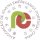 Portugal-China association of young entrepreneurs